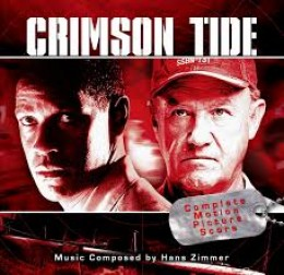 crimson tide review of leadership roles Transcript of crimson tide leadership analysis by mel pluguez crimson tide analysis are you making things that's when leadership roles went downhill and the.