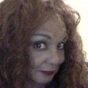 goldtiger profile image