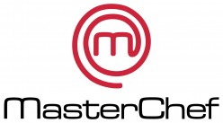 The Winners Of MasterChef U.S.