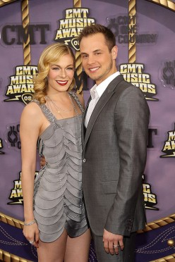 LeeAnn Rimes cheated with Eddy Cabriaro as if it were a way of life
