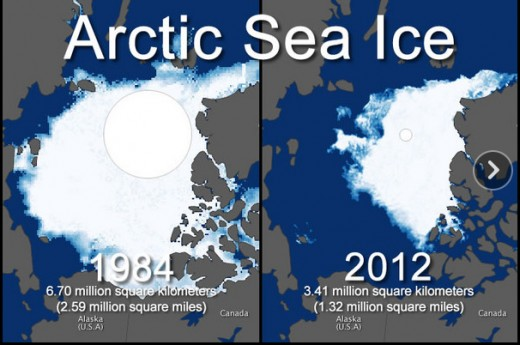 http://myearthprints.com/wp-content/uploads/2012/10/NASA+arctic+sea+ice+184+20121.png
