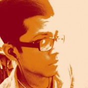 Subhra Thakur profile image