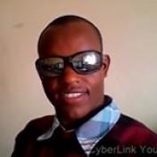 Ronnoh Shadrack profile image