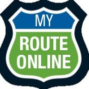 MyRouteOnline profile image