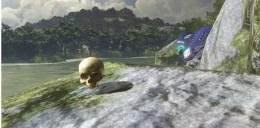 Halo3 Skulls and Easter Eggs 119164_f260