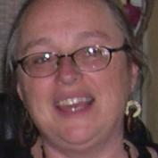 evelynsaenz profile image