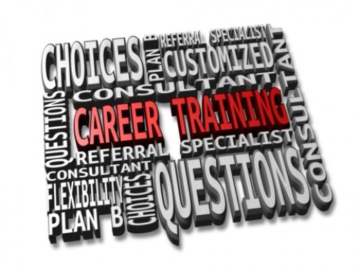 Career Training