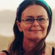 impopia profile image