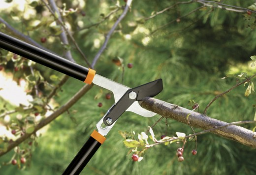 Loppers are very necessary tools if you have trees or shrubs in your garden   lawn or orchard  Even you mow your garden to make it prettier but large  twigs. Best Loppers   Large Hand Pruners For Your Garden and Orchard