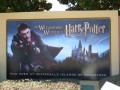The Ultimate Guide To The Wizarding World of Harry Potter: Florida