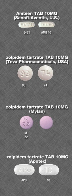 ambien online prescription cheapest
