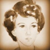 SheilaMilne profile image