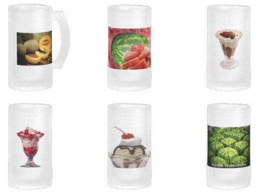 zazzle.com/sandyspider*/mugs