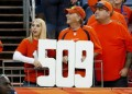 NFL Season 2014: Week Eight Picks