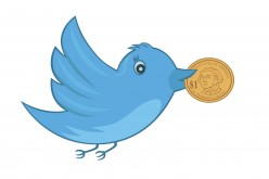 Using Twitter to Market Your Small Business