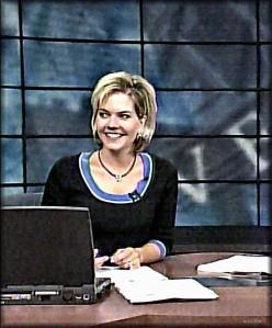 Tracy McCool
