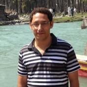 aliqayyum profile image