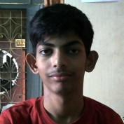 Rachit Bhargava profile image