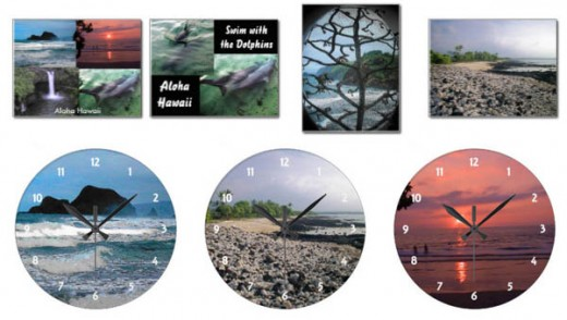 See link below for gifts on Zazzle