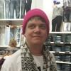 Brian Grubba profile image