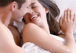 Why Women Prefer Arrogant Playboys to Caring Men