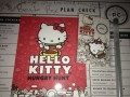 Hello Kitty Hungry Hunt in Los Angeles