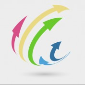 notedashboard profile image
