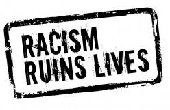 Racism-A Poem