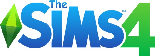 5 Things You Can Expect in The Sims 4