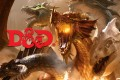 5 Reasons You Should Be Playing D&D 5th Edition