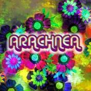 Arachnea profile image
