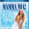 Mamma Mia-The Movie