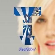 TesORoPaysDABills profile image