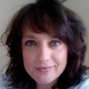 Mpedey profile image