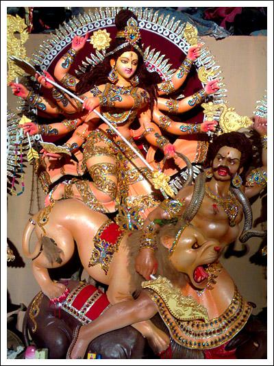 Narayanganj