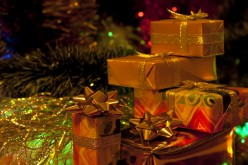 Are You Ready To Take On Chrismas?: The Art Of Christmas Shopping