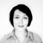 susannipa profile image