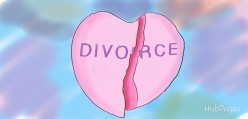 My Husband Wants a Divorce—What Do I Do?