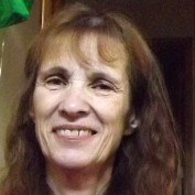 Barbara Kay profile image