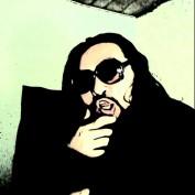 Marquis Mayhem profile image