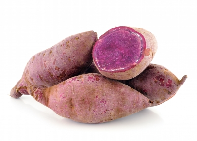 Sweet Potatoes http://www.freedigitalphotos.net By SOMMAI