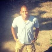 Austin Rivera profile image