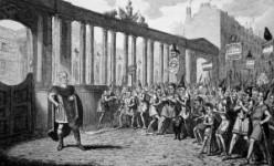 Roman Plebians