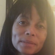brendasmith673 profile image