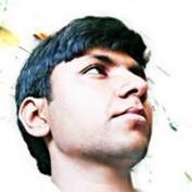 Murtaza Abbasi profile image