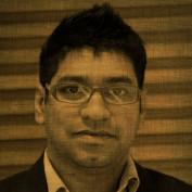 Dhiraj Ahuja profile image