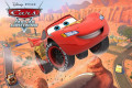 Guide to 'Cars: Fast as Lightning' for IOS and Android