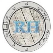Rustic Harbor profile image