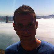 eurousamedia profile image