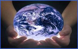 Could divine hands have shaped evolution?